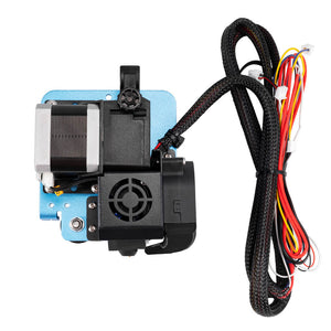 Sovol Official Direct Extruder Component For SV01