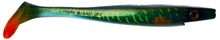 Laden Sie das Bild in den Galerie-Viewer, Pig Shad JR 20cm by BFT