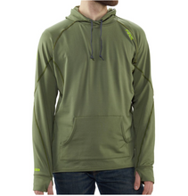 Laden Sie das Bild in den Galerie-Viewer, Leichter Herren H2 Core Kapuzenpulli / Men's H2Core Lightweight Hoodie by NRS