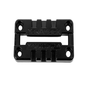 Mighty Mount Switch Basisplatte / base plate by YakAttack