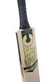 SFC LIMITED - PLAYERS EDITION ENGLISH WILLOW CRICKET BAT
