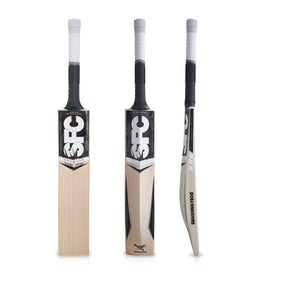 Smashing Frog Cricket (SFC) Players Edition English Willow Cricket Bat