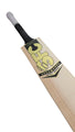 Smashing Frog Cricket (SFC) Limited Edition English Willow Cricket Bat