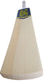 Smashing Frog (SFC) Reserve Edition English Willow Cricket Bat