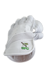 Smashing Frog (SFC) Exclusive Edition Wicket Keeping Gloves ** BEST QUALITY **