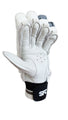 Smashing Frog Cricket (SFC) Signature Series Cut Finger Batting Gloves