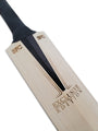 Smashing Frog Cricket (SFC) EXCLUSIVE Edition English Willow Cricket Bat