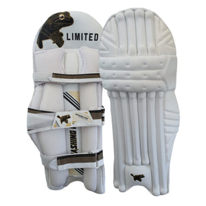 SFC Limited Edition Cricket Batting Pads - New Arrival