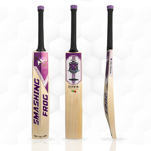 SFC Darwin - English Willow Tournament Edition Cricket Bat