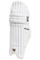 SFC Golden Cricket Batting Pads