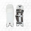 SFC Goliath Cricket Batting Pads