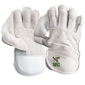 Smashing Frog (SFC) Exclusive Edition Wicket Keeping Gloves