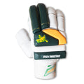Smashing Frog (SFC) Kassina Batting Gloves - 2020 Edition