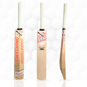 SFC Oriental - Women Edition English Willow Cricket Bat