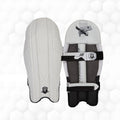 SFC Goliath Wicket Keeping Pads
