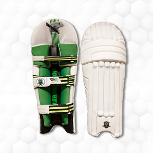 SFC Kassina Cricket Batting Pads