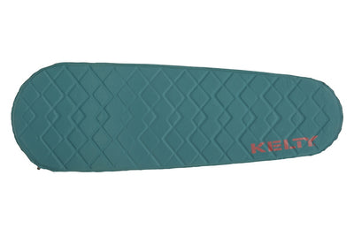 Kelty Cosmic Mummy Sleeping Pad