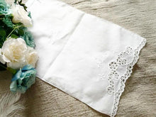 Load image into Gallery viewer, Melody Linen Napkin