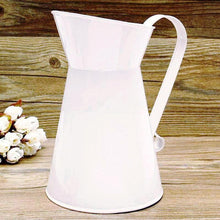 Load image into Gallery viewer, Sammy Vintage Pitcher