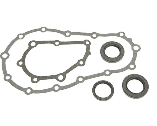 Samurai Transfer Case Gasket/Seal Kit