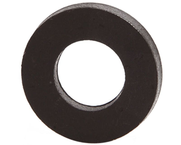 Ubolt Washer, 9/16""