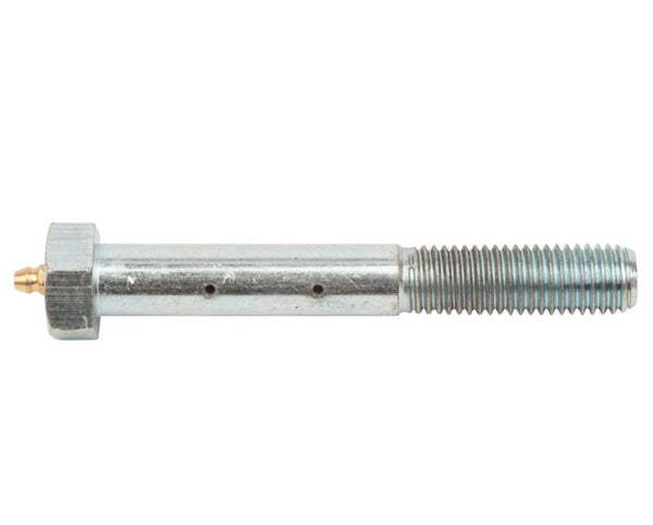 Greasable Bolt M18X120mm