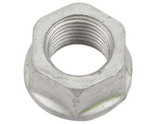 Drive Shaft Bolt, Flange Nut