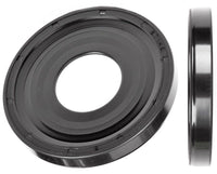 "Rock Assault ™ 9"" Inner Axle Seal"