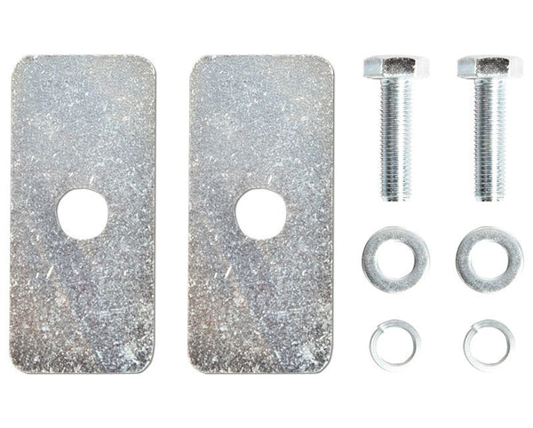 DRIVESHAFT SPACER KIT, 05 +