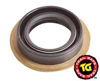 Trail Safe Inner Axle Seal, Samurai (Pair)