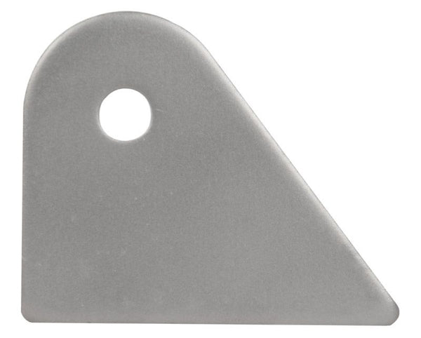 "General Purpose Tab, 1/4"" Thick"