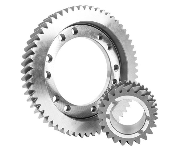 FJ80/FJ100 3.11 Low Range Gear Set
