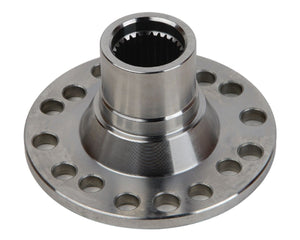 29-Spline Quadruple Drilled Diff Flange