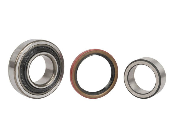 Rear Wheel Bearing Kit, Suzuki (One Side)