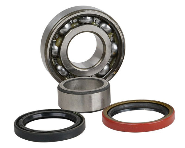 KIT,REAR AXLE BEARING,SIDEKICK/TRACKER