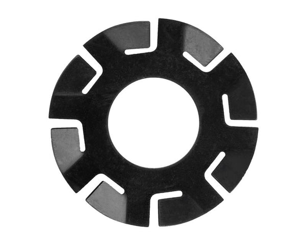 OIL SLINGER,HIGH-PINION,29-SPLINE