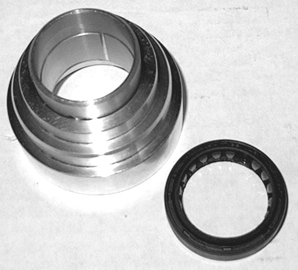 Automatic Tail Shaft Adaptor