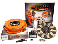 1.3 Centerforce Dual Friction Clutch Kit