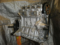 "SUMO II 1.3 liter 8 valve ""Long Block"" ON SALE!"