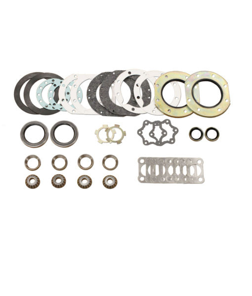 Knuckle Rebuild Kit 79-95 Toyota Pickup