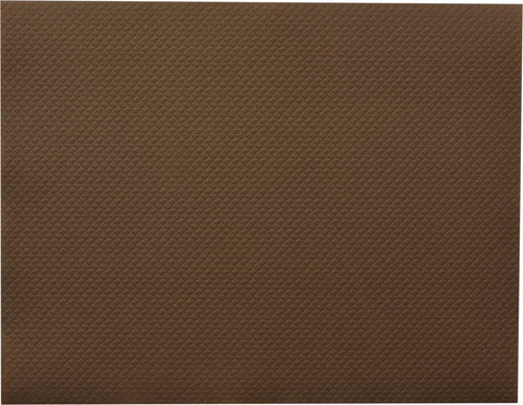 Set de table Chocolat 30x40cm par 500 - ART DE LA TABLE - Prosalis
