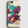 101 Dalmatians And Aladdin Mondo Reveals Oh My Disney  iPhone 7 Case | Casescraft
