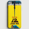 12 Angry Men Movie iPhone 7 Case | Casescraft