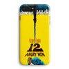 12 Angry Men Movie iPhone 7 Plus Case | Casescraft