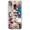 1D Facebook Samsung Galaxy S9 Plus Case | Casescraft