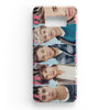 1D Facebook Samsung Galaxy S8 Plus Case | Casescraft