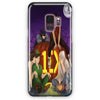 1D Halloween Samsung Galaxy S9 Plus Case | Casescraft