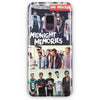 1D Midnight Memories Collage Samsung Galaxy S9 Plus Case | Casescraft