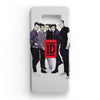 1D One Direction Samsung Galaxy S8 Plus Case | Casescraft