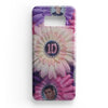 1D One Direction Floral Samsung Galaxy S8 Plus Case | Casescraft